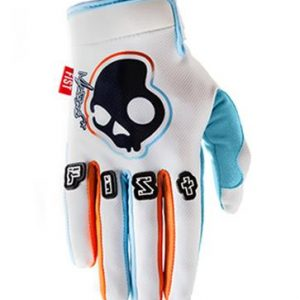 FIST MADDO ALTITUDE GLOVE