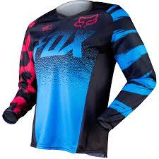 Fox Womens 180 Jersey XL