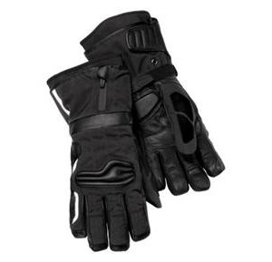 BMW PRO WINTER GLOVES