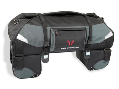 """Rear Bag """"Speedpack"""" - Bags-Connection"""