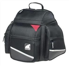 ventura Aero Spader 51 ltr bag