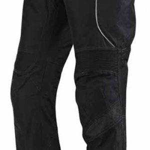 IXON CLIMBER PANTS BLACK 2XL