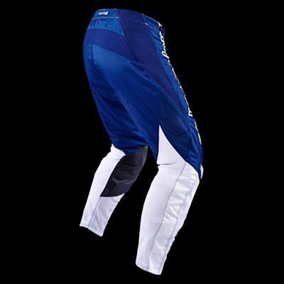 TLD GP AIR FLEXION NAVY/WHITE PANT