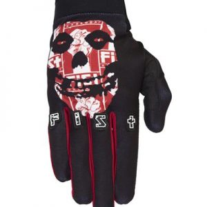 FIST FIEND GLOVE