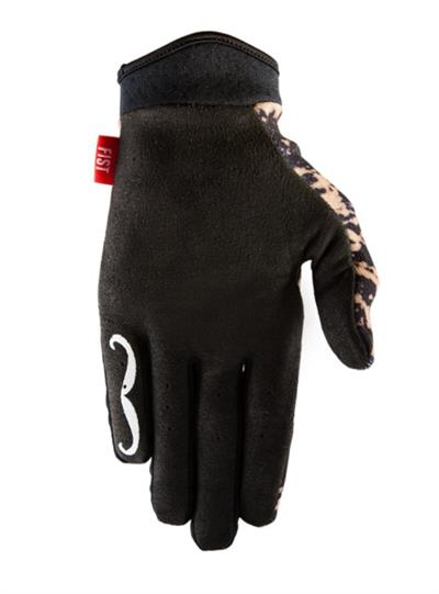 FIST MINI SLIP GLOVE