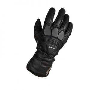 REV SUMMER GLove BLK