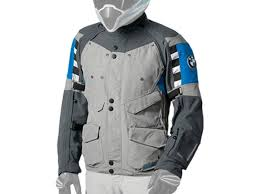 BMW RALLY JACKET 54