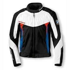 BMW JACKET RACE 2XL