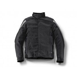 BMW JACKET TOURSHELL 54