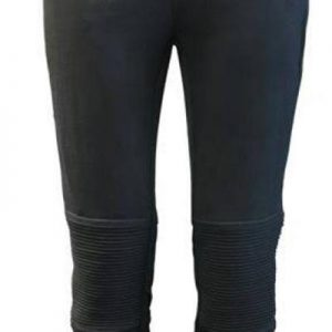 BULL-IT ENVY LEGGINGS R8