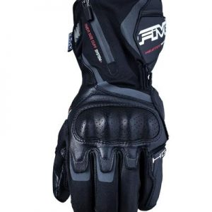 FIVE HG-1 PRO HEATED GLOVE 10/L