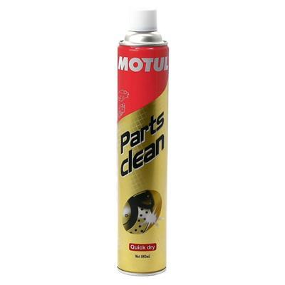 MOTUL PARTS CLEAN 840ML