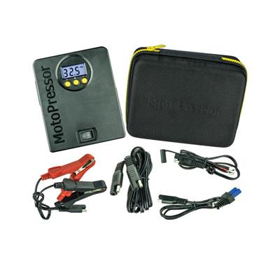 MOTOPRESSER MINI COMPRESSOR