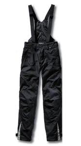 BMW TOURANCE 2 PANT XL