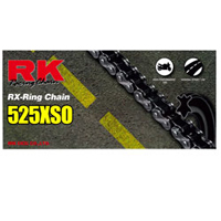 RK CHAIN 525XSO 120 Link