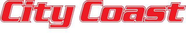 City Coast Motorcycles Online Store