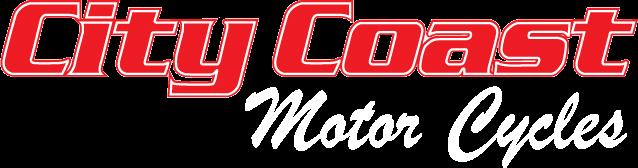 City Coast Motorcycles Online Store
