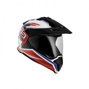 GS HELMET CARBON 60/61 XL