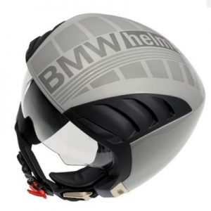 BMW AIR FLOW HELMET SIZE 58/59
