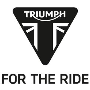TRIUMPH GIFT IDEAS