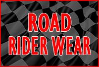 Road Rider Wear