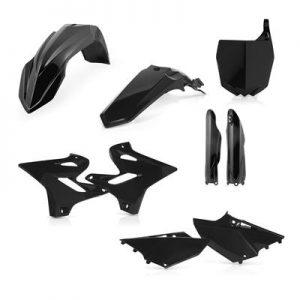 ACERBIS KIT YZ125/250 15-20 BLACK