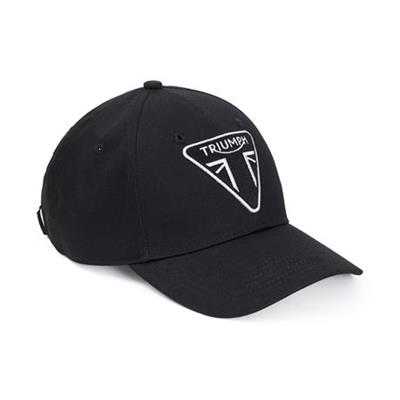 NORFOLK CAP