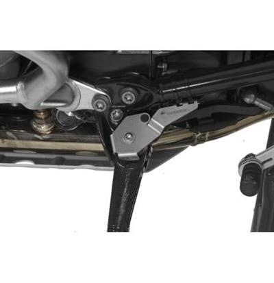 TOURATECH SIDE STAND PROTECTOR BMW1200 GS 2014 -