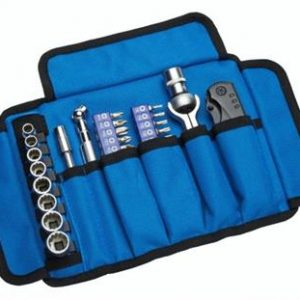 BMW TOOL KIT 38 PIECE