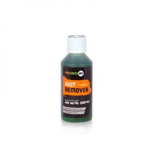 PRO-GREENMX RUST REMOVER 250ml