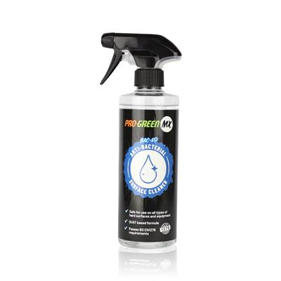 PRO-GREENMX SURFACE CLEANER ANTI-BAC 500ml